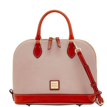 Zip Zip satchel.jpg